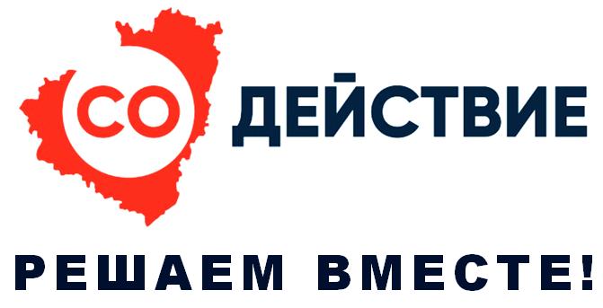 Губернаторский проект«СОдействие»